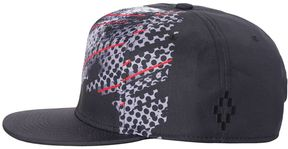 Marcelo Burlon County of Milan Hat Hat Men