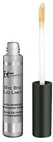 It Cosmetics Bye Bye Lid Lines Anti-Aging Eyeshadow Primer