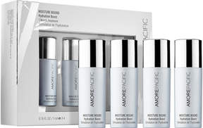 Amore Pacific Amorepacific MOISTURE BOUND Hydration Boost