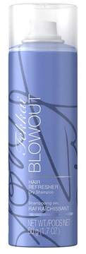 Frederic Fekkai Blow Out Hair Refresher Dry Shampoo 1.7 oz