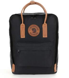 Fjallraven Kanken 2.0 Backpack