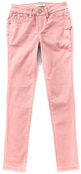Copper Key Big Girls 7-16 Stretch Jeans