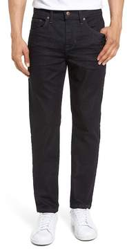 Joe's Jeans Slim Fit Jeans (Meer)