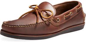 Eastland Men's Yarmouth USA Boat Shoe