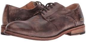Bed Stu Richmond Men's Shoes
