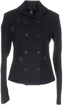 Brema Coats