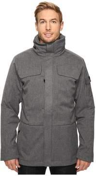 Obermeyer Sequence System Jacket Men's Coat