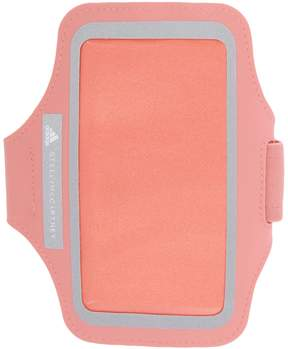 adidas by Stella McCartney Hi-tech Accessories