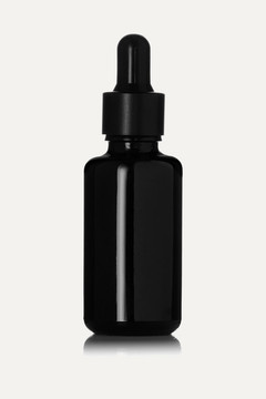 Argentum Apothecary - L'étoile Infinie - Twin Enhancing Face Oil, 30ml