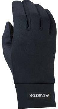 Burton Touch-N-Go Glove - Women's