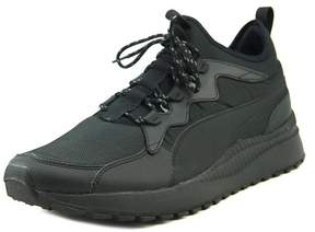 Puma Pacer Next Mid SB Mens Sneakers Shoes
