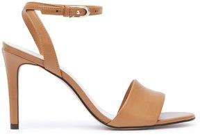 Reiss Lindsey Open-Toe Sandals