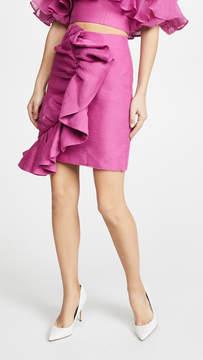 Keepsake Only Love Skirt