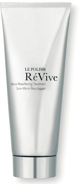 RéVive Le Polish Micro-Surfacing Treatment