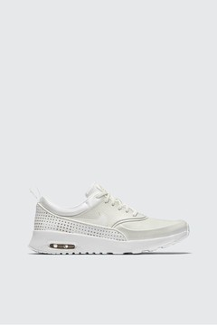 Nike Thea Se Premium