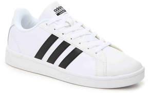 adidas Women's NEO Advantage Sneaker - Women's's