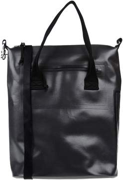 EYTYS Handbags