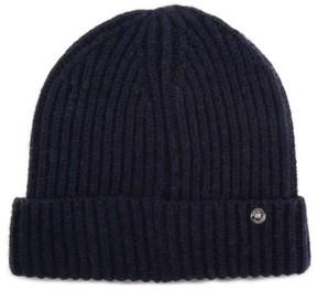 Ben Sherman Men's Wool Watchcap