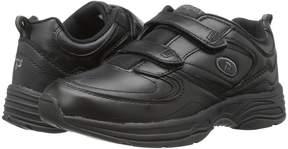 Propet Eden Strap Women's Shoes