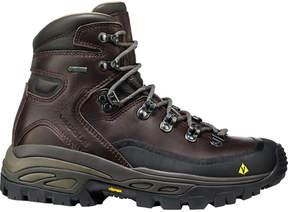 Vasque Ericksson GTX Backpacking Boot