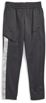 Nike Boy's Therma Elite Pants
