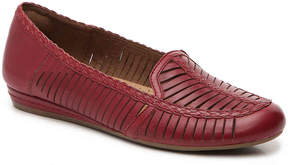 Rockport Cobb Hill Galway Loafer - Women's