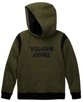 Volcom Sabath Pullover (Big Boys)