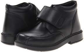 Umi Stanton I Boy's Shoes