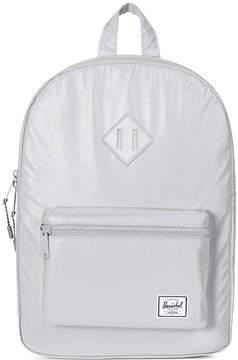 Herschel Youth Heritage reflective backpack