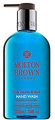 Molton Brown Hand Wash, 10 oz