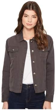 Ariat Julissa Jacket Women's Coat