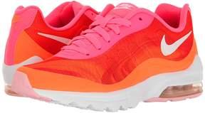 Nike Invigor Print