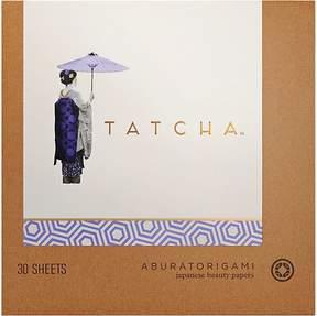 Tatcha Women's Aburatorigami Japanese Beauty Papers