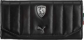 Puma Ferrari LS Wallet F 073944 (Women's)