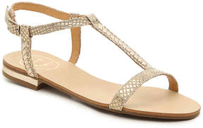Jack Rogers Women's Cheney Flat Sandal