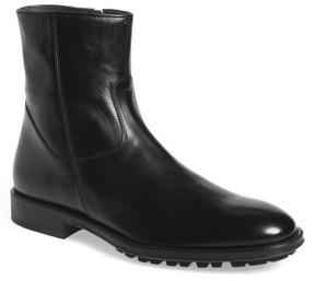 To Boot Men's 'Harrison' Zip Boot