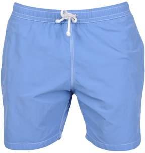 Hartford Swim trunks