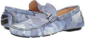 Bugatchi Sardegna Moccasin Men's Shoes