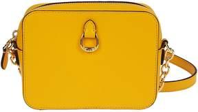Ralph Lauren Small Camera Shoulder Bag