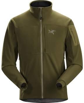 Arc'teryx Gamma MX Softshell Jacket