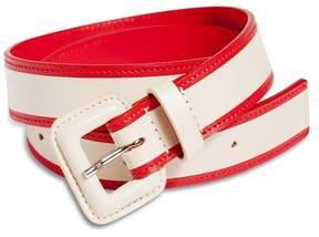 Missoni | Belt