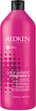 Redken Color Extend Magnetics Conditioner - 33.8 Oz.