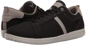 Crocs Torino Lace-Up Men's Lace up casual Shoes
