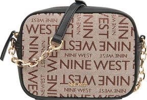 Nine West Nicolina Crossbody Bag (Women's)