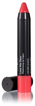 Laura Geller New York Love Me Dew Lip Crayon - Lychee Glace