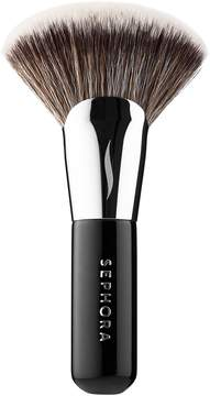 SEPHORA COLLECTION PRO Airbrush Sweep #53