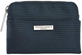 Giorgio Armani Cloth purse