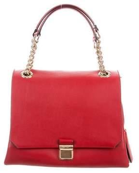 Miu Miu Soft Calf Chain Bag
