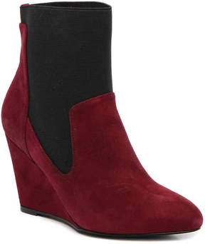 Charles by Charles David Erie Bootie - Women's