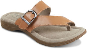 Eastland Tahiti II Womens Sandals